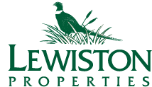 Lewiston Properties