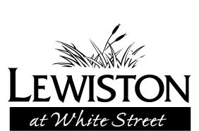 Lewiston at White Street